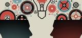 """Concours mondial de l'innovation : 40 """"talents"""" de l'environnement sélectionnés"""