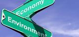 Loi de finances rectificative : ce qui change pour l'environnement
