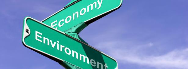 Loi de finances rectificative ce qui change pour l 39 environnement - Loi alur ce qui change ...