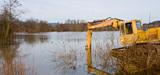 La nouvelle compétence de gestion des milieux aquatiques des collectivités se précise