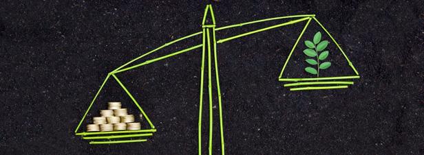 Depuis mardi 19 août, l'humanité creuse sa dette écologique