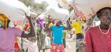 Afrique : les défis de l'adaptation au changement climatique