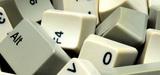 DEEE : publication du décret transposant la directive européenne de 2012
