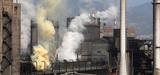 ICPE : de nouvelles instructions pour gérer les émissions accidentelles de polluants