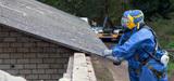 Protection contre l'amiante : une évolution des pratiques indispensable, selon le HCSP