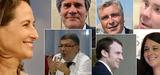 Remaniement : Ségolène Royal maintenue, Alain Vidalies, nouveau secrétaire d'Etat aux Transports