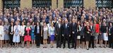 Paris mobilise ses ambassadeurs sur le climat