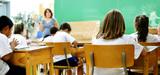 Rentrée scolaire 2014 : des pratiques encore disparates en matière d'EEDD
