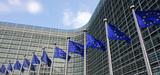 L'organigramme provisoire de la Commission Juncker