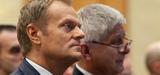 L'élection de Donald Tusk fragilise la position climat de l'UE