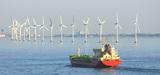 Eolien offshore : WPD poursuit son recours contre le résultat du second appel d'offres