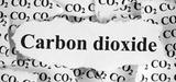 Climat : l'OMM pointe une accélération de la hausse de la concentration atmosphérique de CO<sub>2</sub>