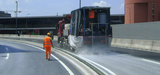 Dépollution photocatalytique de l'air : l'Ademe doute de l'efficacité réelle des dispositifs