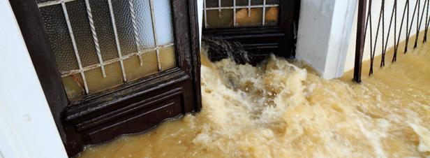 Xynthia : le procès de l'urbanisation en zone inondable
