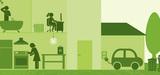 Véhicules rechargeables : l'arrivée de ce nouvel usage électrique doit être anticipée