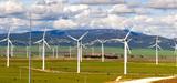 Energies renouvelables : l'Europe doit réagir, face au dynamisme du marché mondial