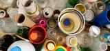 Matériaux recyclables : baisse générale des prix de reprise en 2013