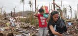 Plus de 22 millions de déplacés climatiques en 2013 dans le monde