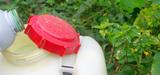 Pesticides : l'évaluation des risques pas assez indépendante ?