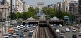 Les maires pourront bientôt créer des zones interdites aux véhicules polluants