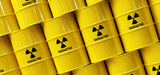 Déchets radioactifs : les parlementaires demandent à l'Etat de s'investir dans le projet Cigéo