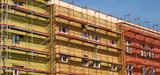 Plan bâtiment durable : réviser la loi avant de publier le décret obligation de travaux dans le tertiaire ?