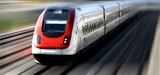 Essor inattendu du trafic ferroviaire en Europe