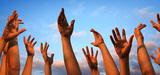 Energies renouvelables : le financement participatif bientôt facilité