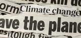 Sommet sur le climat de New York : vers un accord significatif en 2015 ?