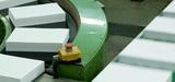 Industrie papetière : l'avenir passe par l'économie circulaire