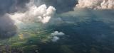 La lutte contre les changements climatiques permet aussi d'améliorer la qualité de l'air