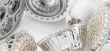Lampes LED : meilleures pour l'environnement, mais pas pour la santé ?