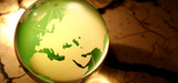 Sommet sur le climat : les chefs d'Etat rivalisent de promesses