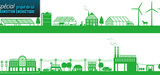 Transition énergétique : la commission parlementaire s'attaque aux grands objectifs