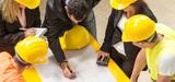 La relance des embauches passe par la rénovation énergétique et les infrastructures, affirme le Medef