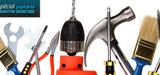 Loi transition énergétique : les outils de la rénovation des bâtiments renforcés