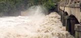 Risques naturels et hydrauliques : les audits départementaux &quot;<i>passent inaperçus</i>&quot;