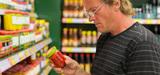 Produits agro-alimentaires : l'affichage environnemental bute encore sur ses défis méthodologiques