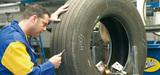 Economie circulaire du pneumatique : les Douanes freinent son développement, estiment les professionnels