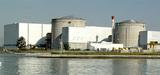 Fessenheim : et s'il était moins coûteux de fermer une autre centrale ?