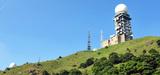 Radars météos et éoliennes : le ministère de l'Ecologie propose un assouplissement