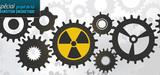 Transition énergétique : clôture du débat sur le nucléaire, le titre I (enfin) adopté