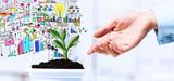 """Projet de loi de finances pour 2015 : les amendements """"environnement"""" adoptés en commission"""