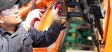 Les facteurs d'exposition des travailleurs à la pénibilité sont définis