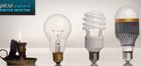 Transition énergétique : l'Assemblée nationale adopte le projet de loi