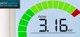 Les compteurs de maîtrise des consommations d'énergie seront généralisés dans les immeubles