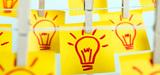 Financer l'innovation : l'enjeu des industriels du recyclage