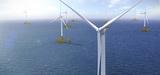 Energies marines : 4 nouveaux projets sélectionnés par les Investissements d'avenir