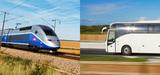 Des TGV coûteux, pour des gains environnementaux limités