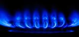 L'UE pourrait diviser sa consommation de gaz par deux d'ici 2030